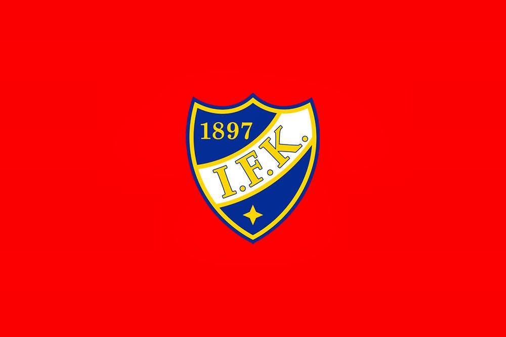 HIFK sign Sakari Tukiainen