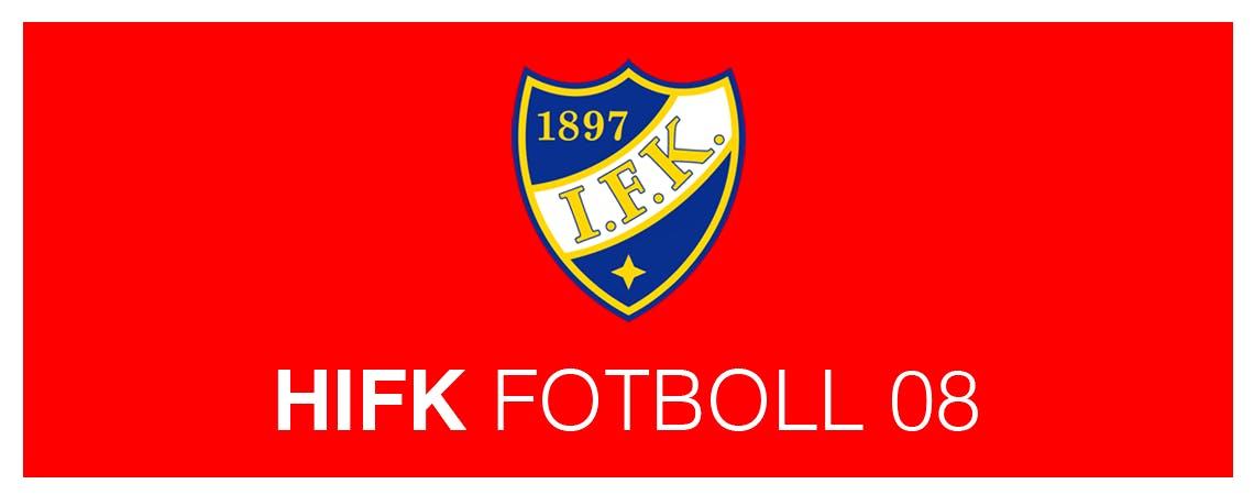 HIFK 08 – HIFK Fotboll d258f43d78ec4