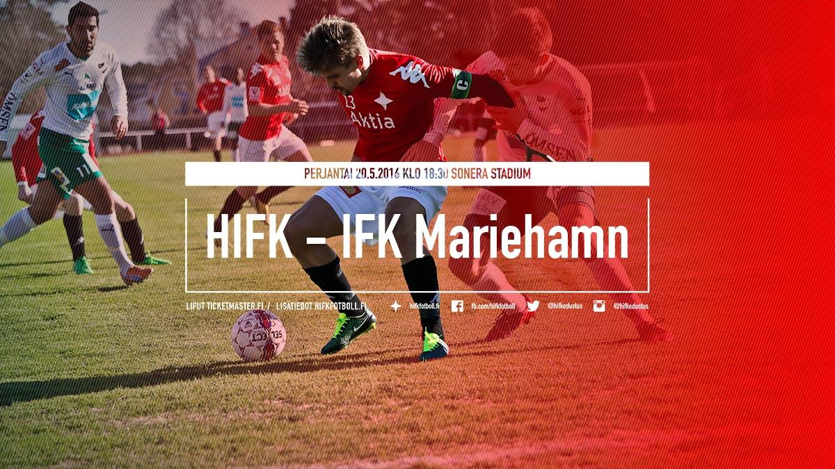 FBPS 0520 IFKM (1)