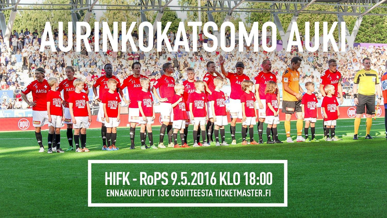 Itäkatsomo_HIFK.jpg
