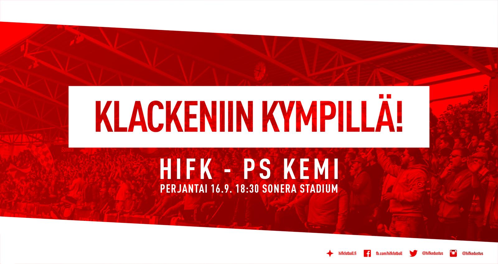 fbps-0916-klacken10