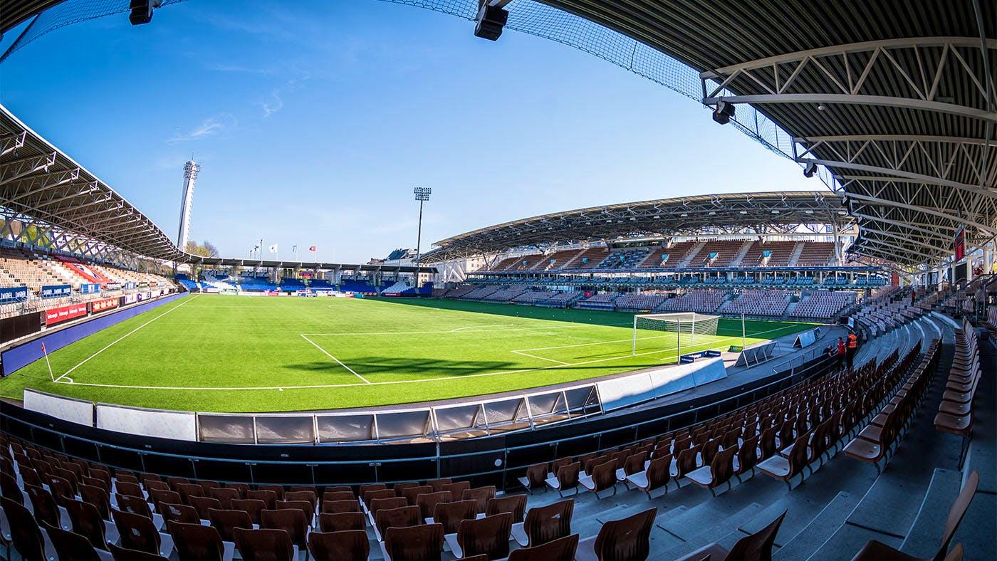 IFK ja MyPa yhteistyösopimukseen