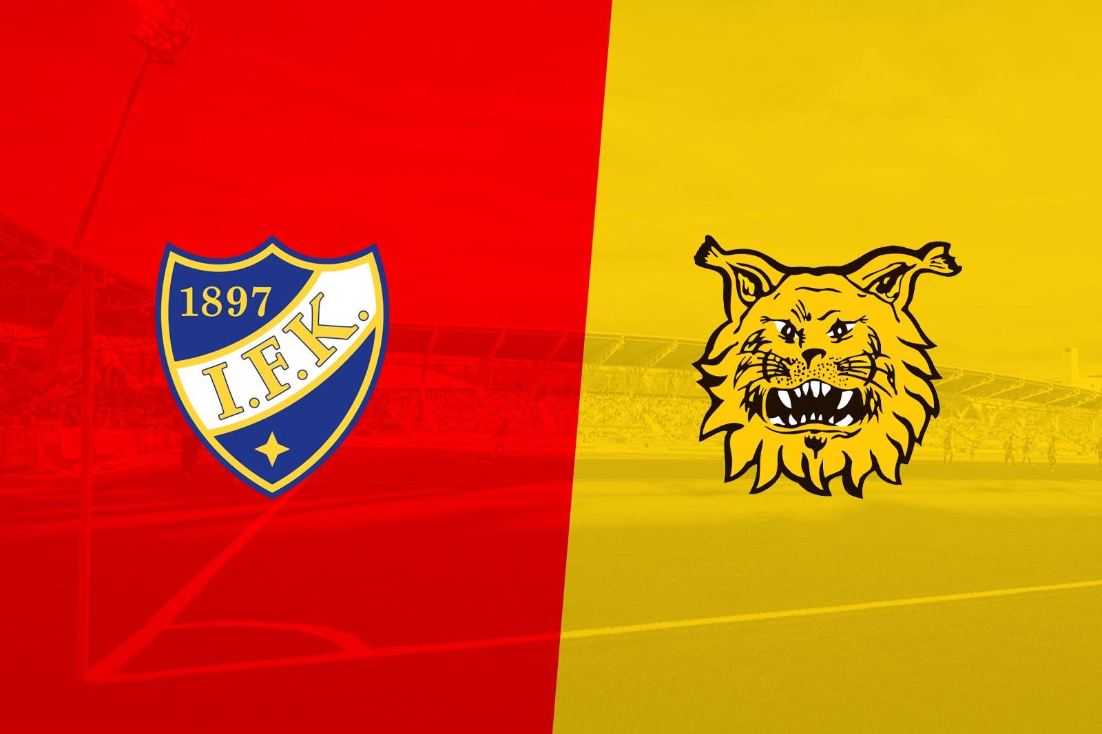 Otteluennakko: Ilves-tuplan ensimmäinen osa huomenna Stadissa